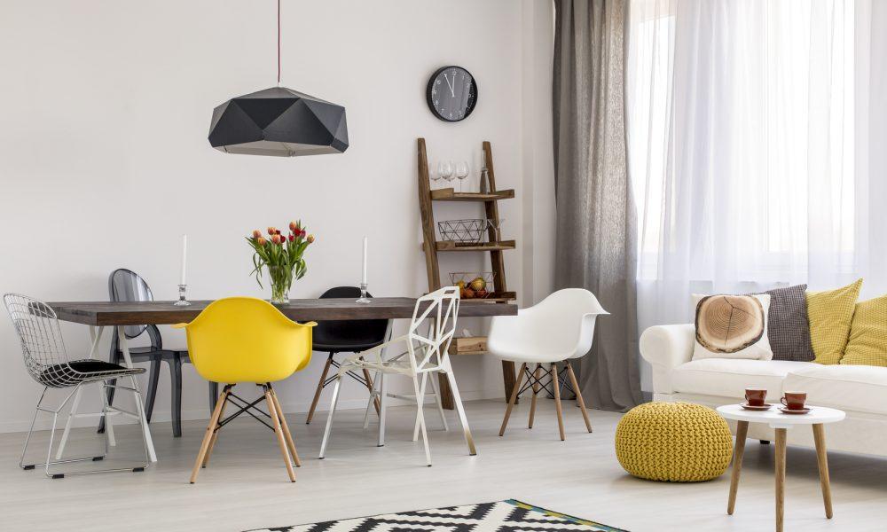 Tendances-décoration-intérieur-2019